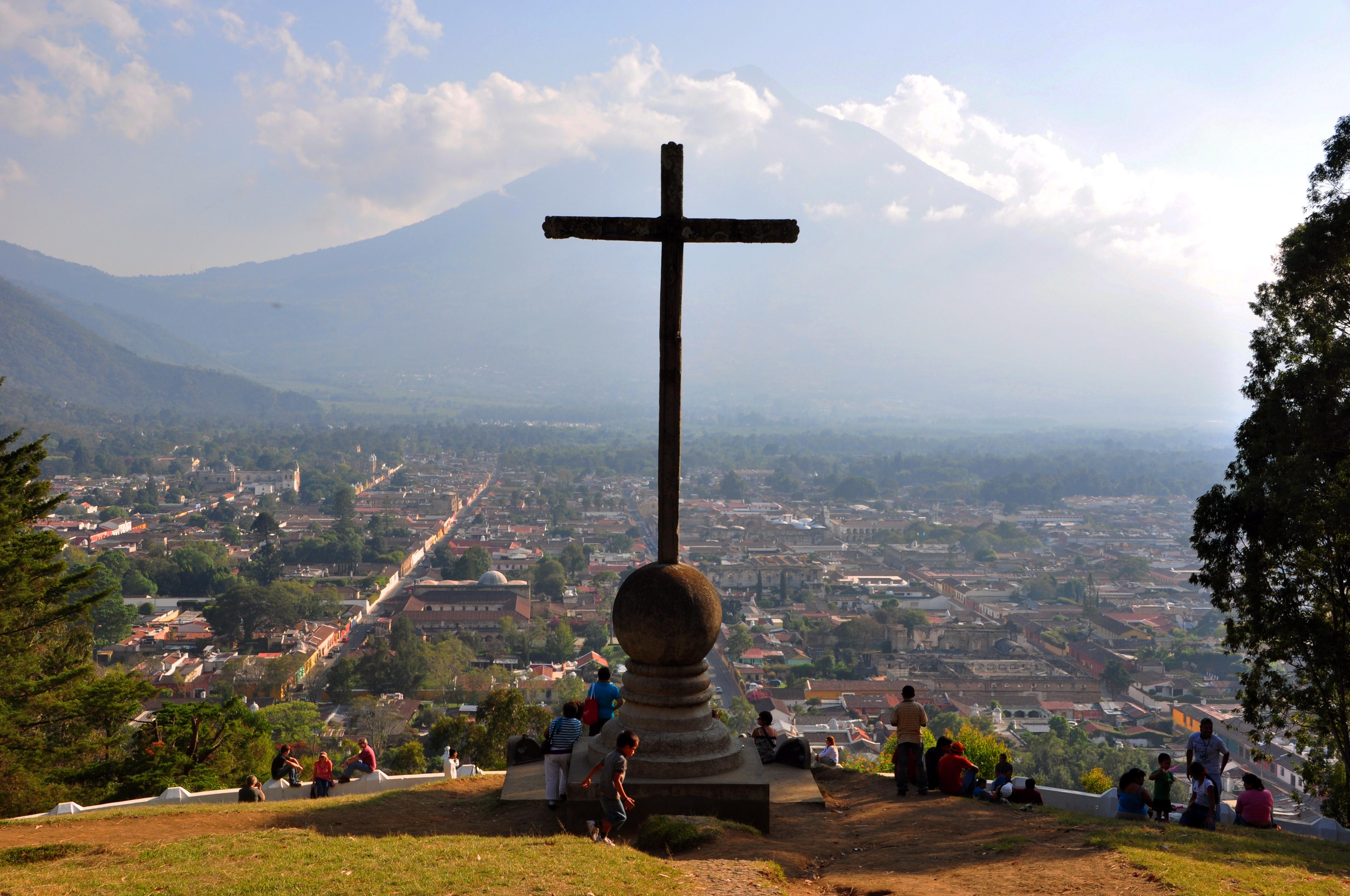 guatemala-dating-service